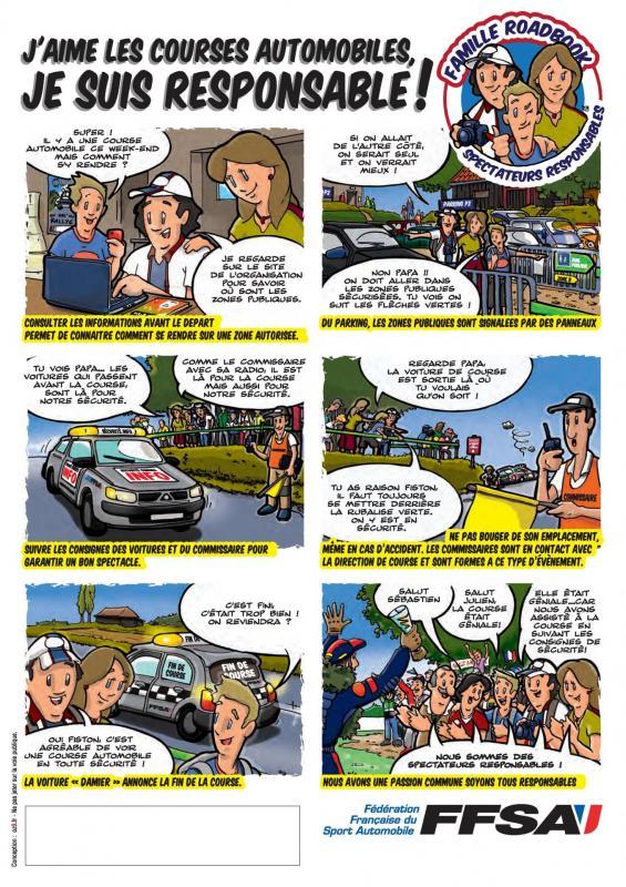 Bd famille roadbook 2015